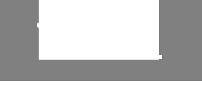 Fall'18 & Winter'18