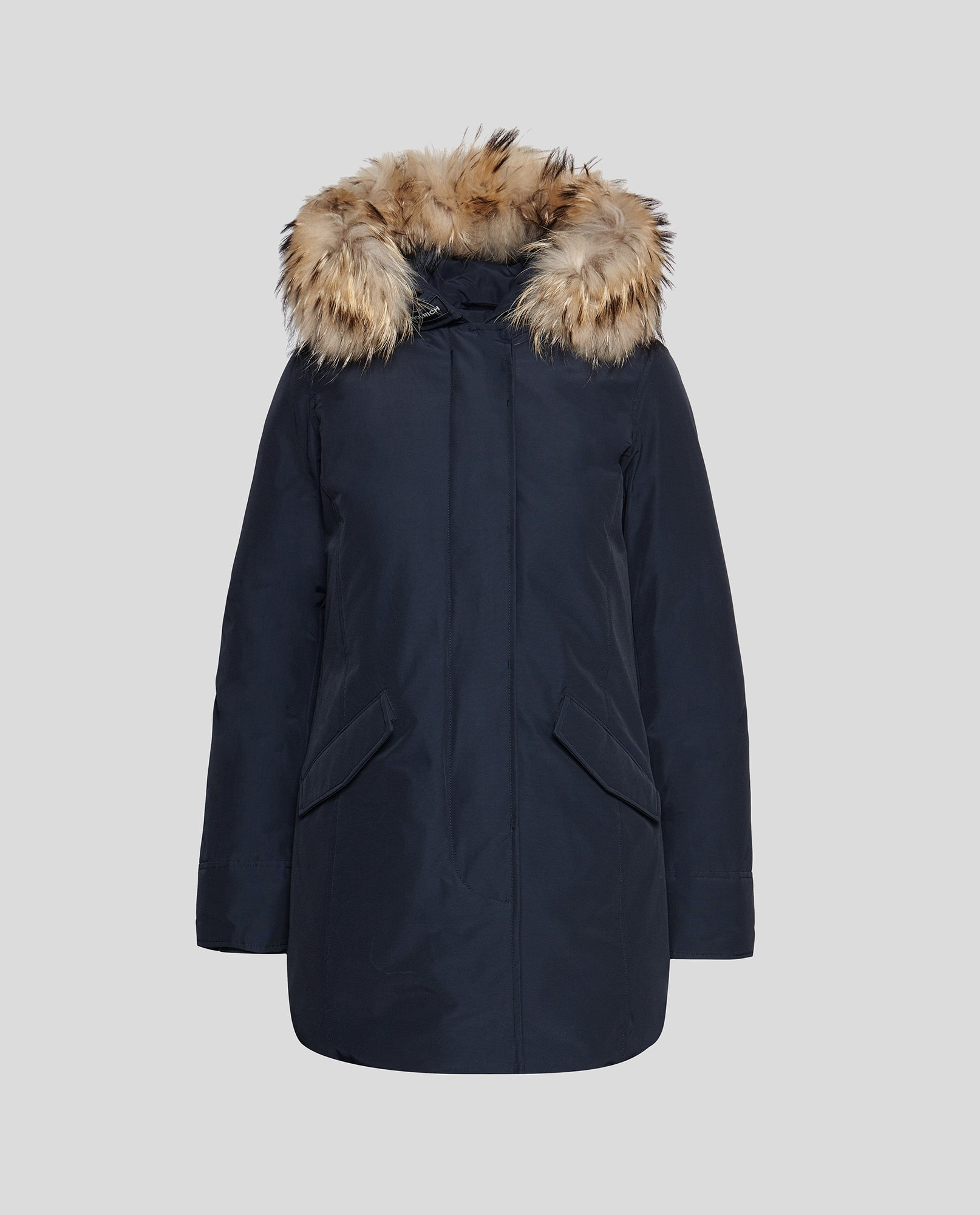 <FW20 NEW IN>ARCTIC PARKA FR