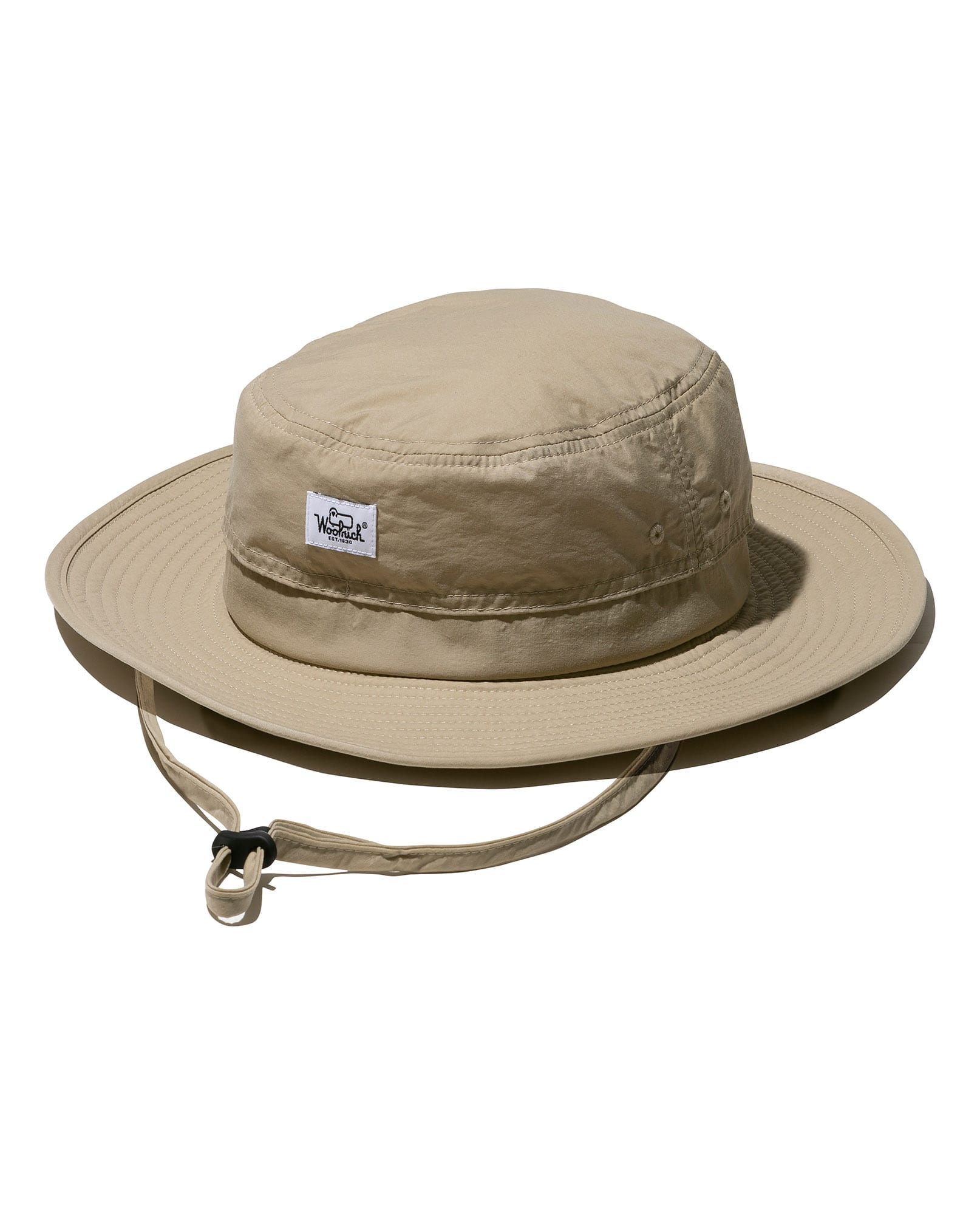 LONG TRAIL HAT