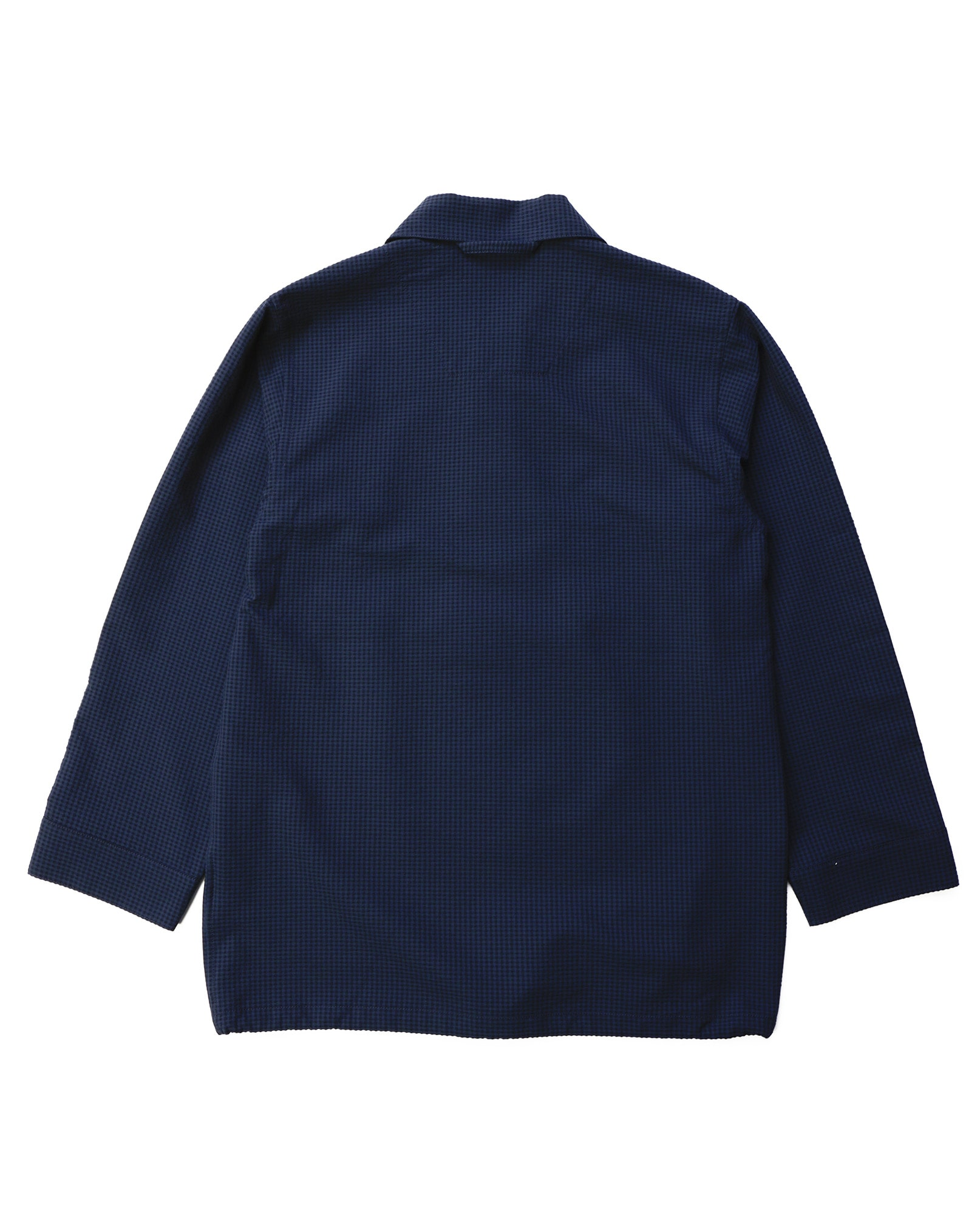 PRIMEFLEX SLEEPING SHIRT