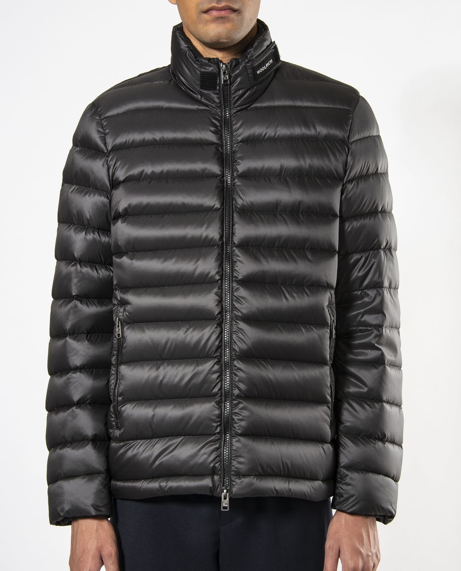 ECO BERING JACKET