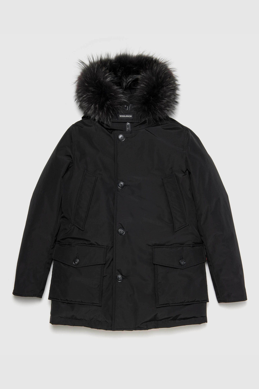 woolrich ARCTIC PARKA TT WOOU0390 ¥115,000+税