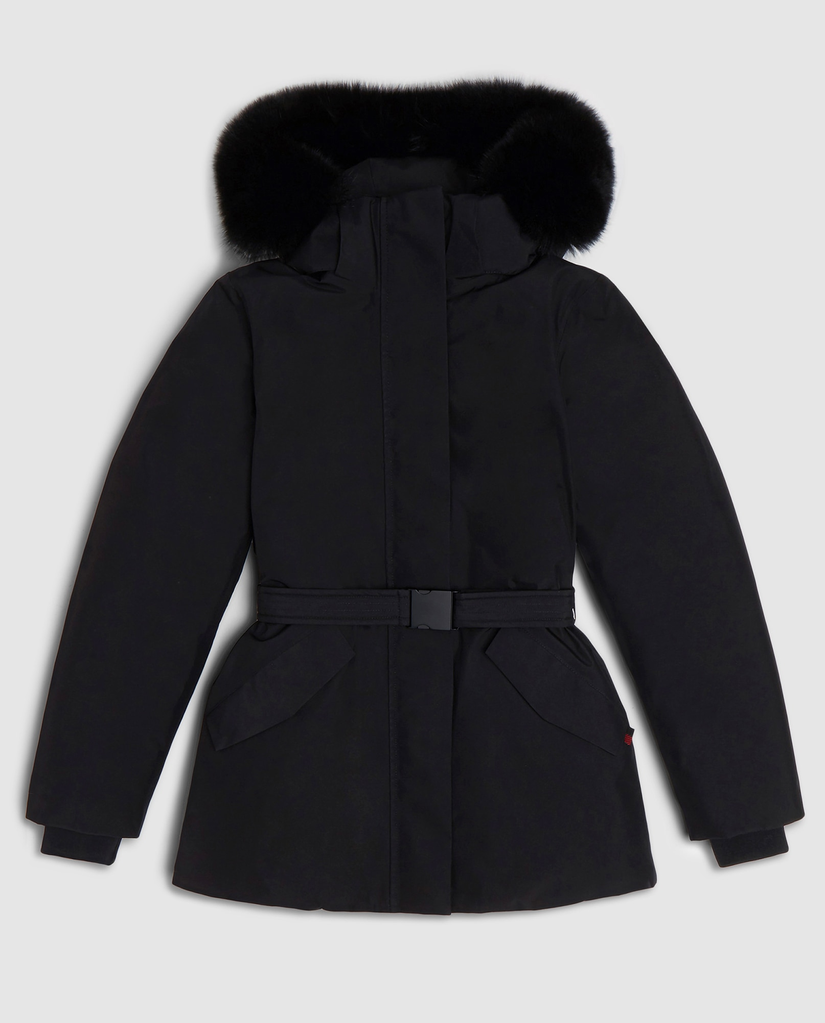 HOLLY ARCTIC PARKA