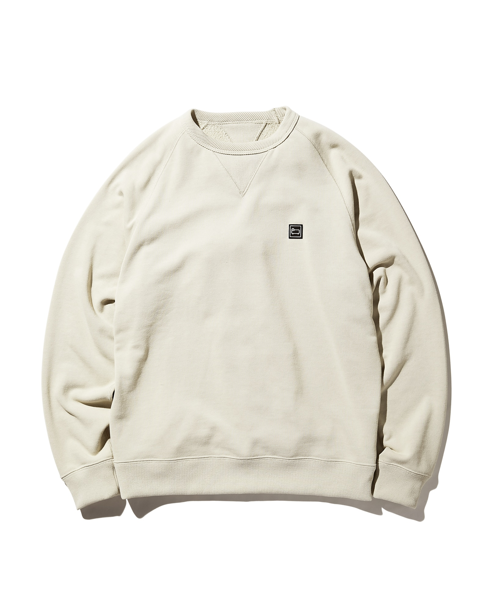 POLICOT SWEAT