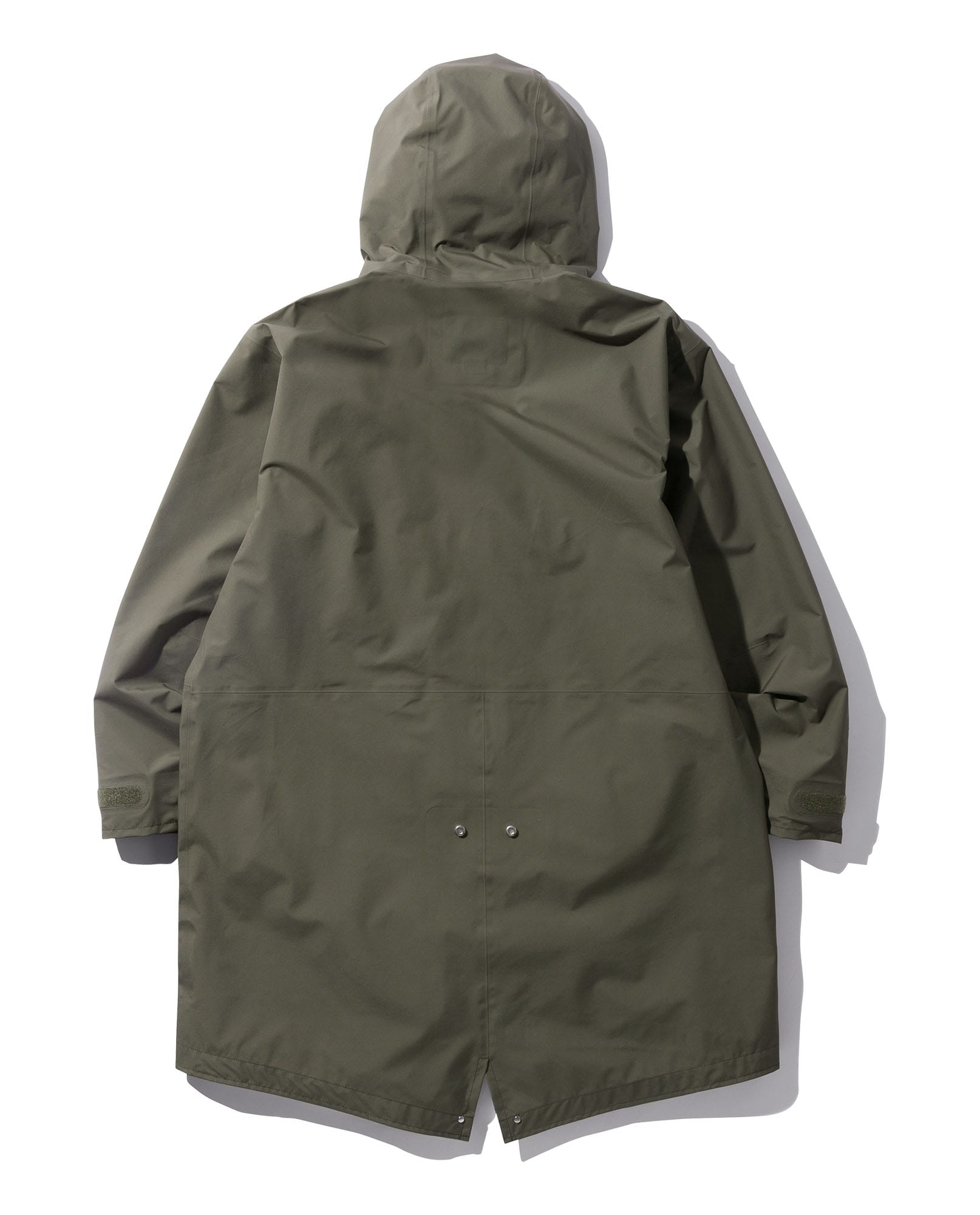 【NEW】TRAVEL FIELD COAT