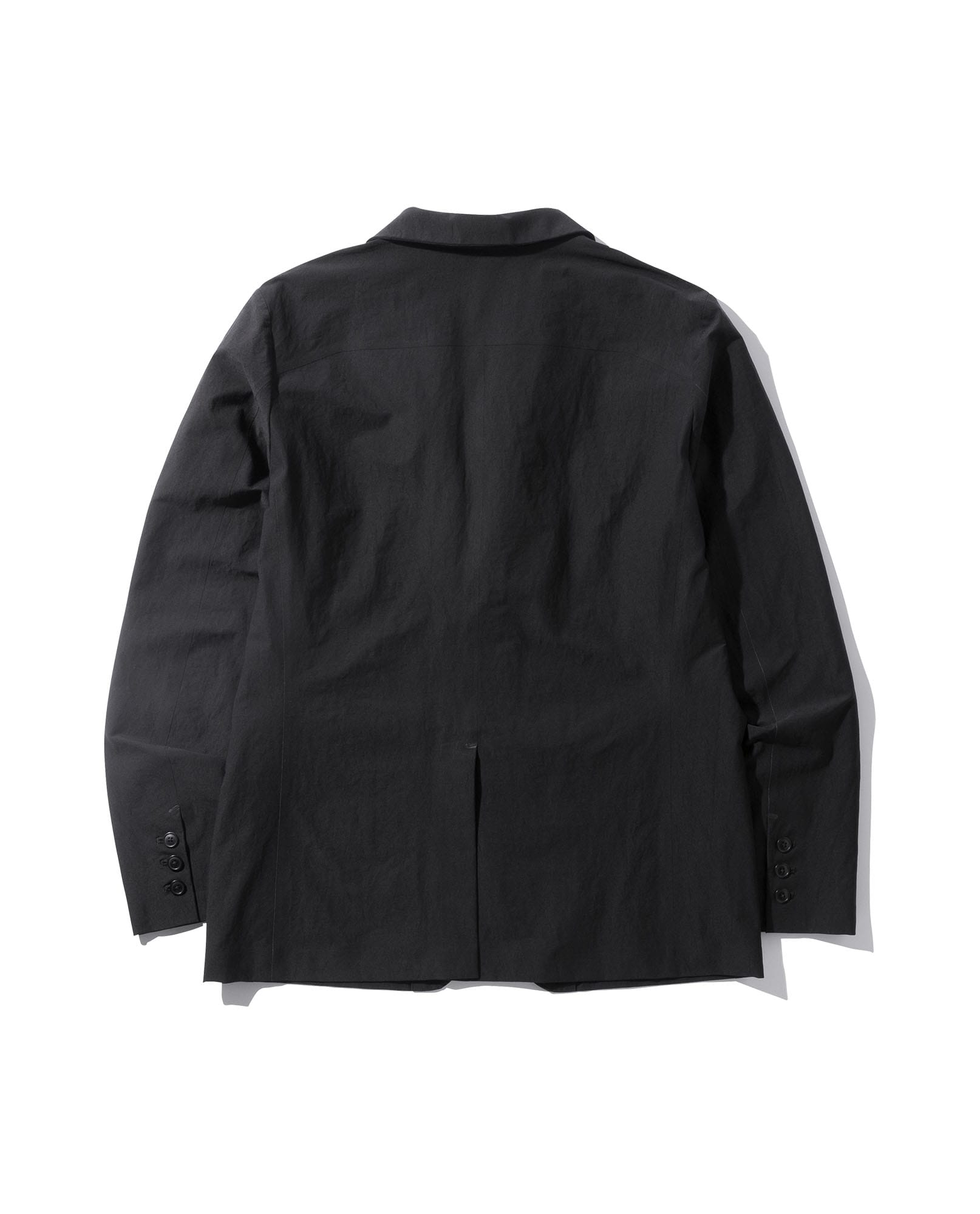 【NEW】TRAVELER JACKET