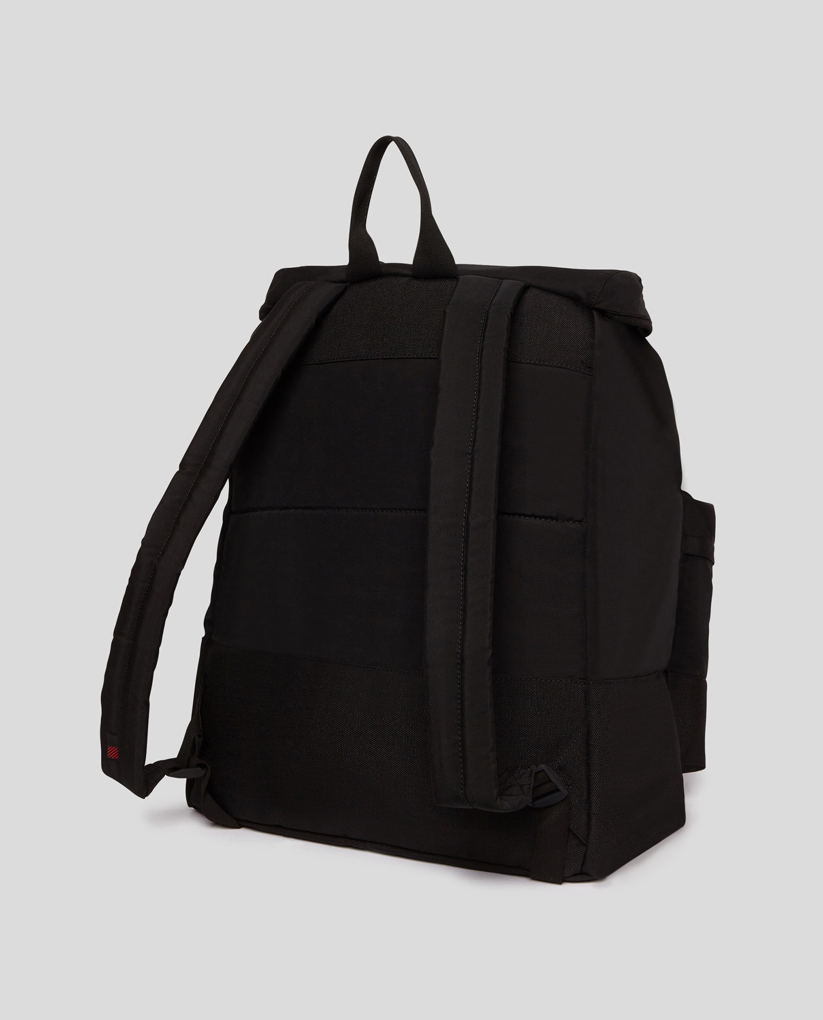 3L LOGO BACKPACK