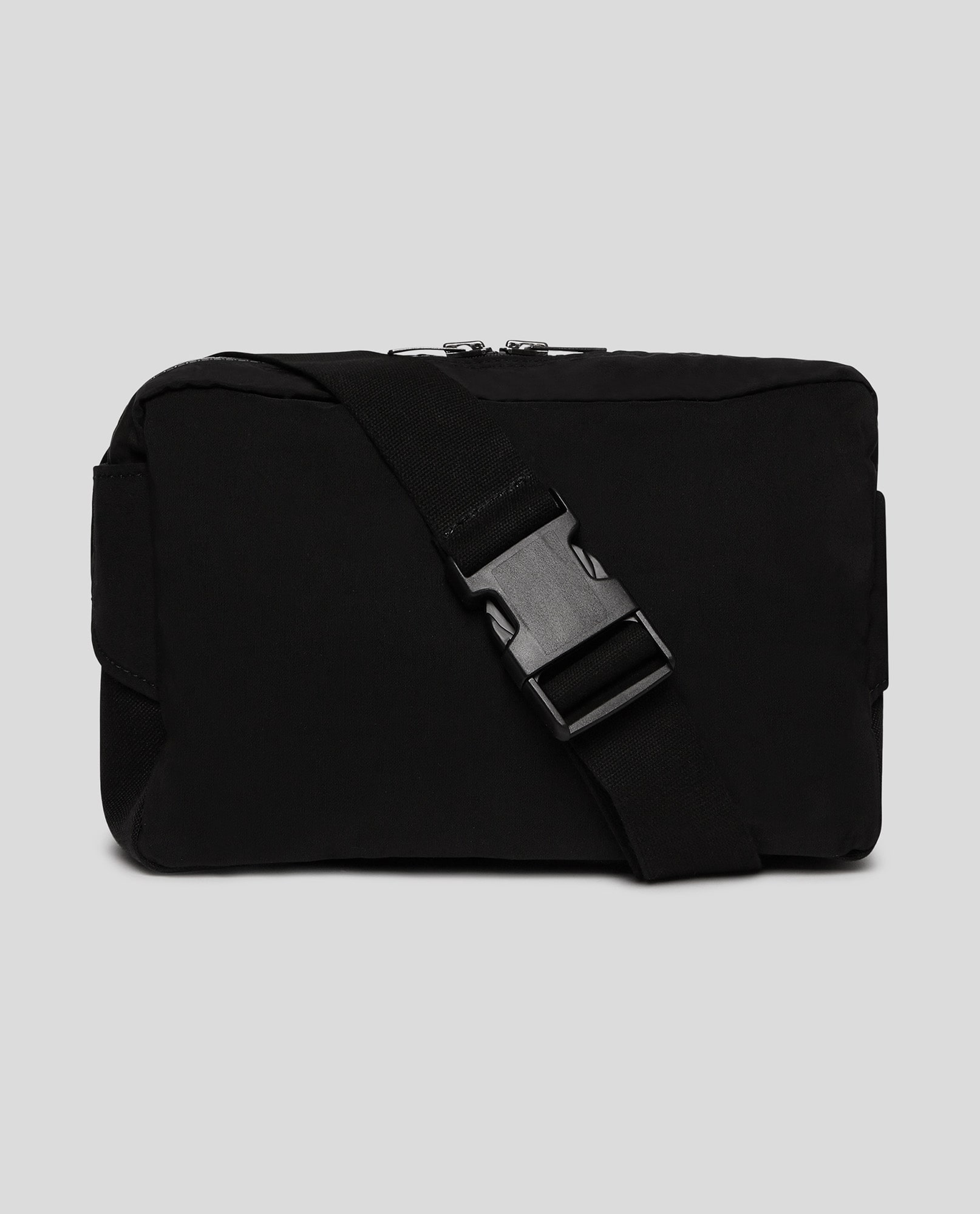 3L LOGO BELT BAG
