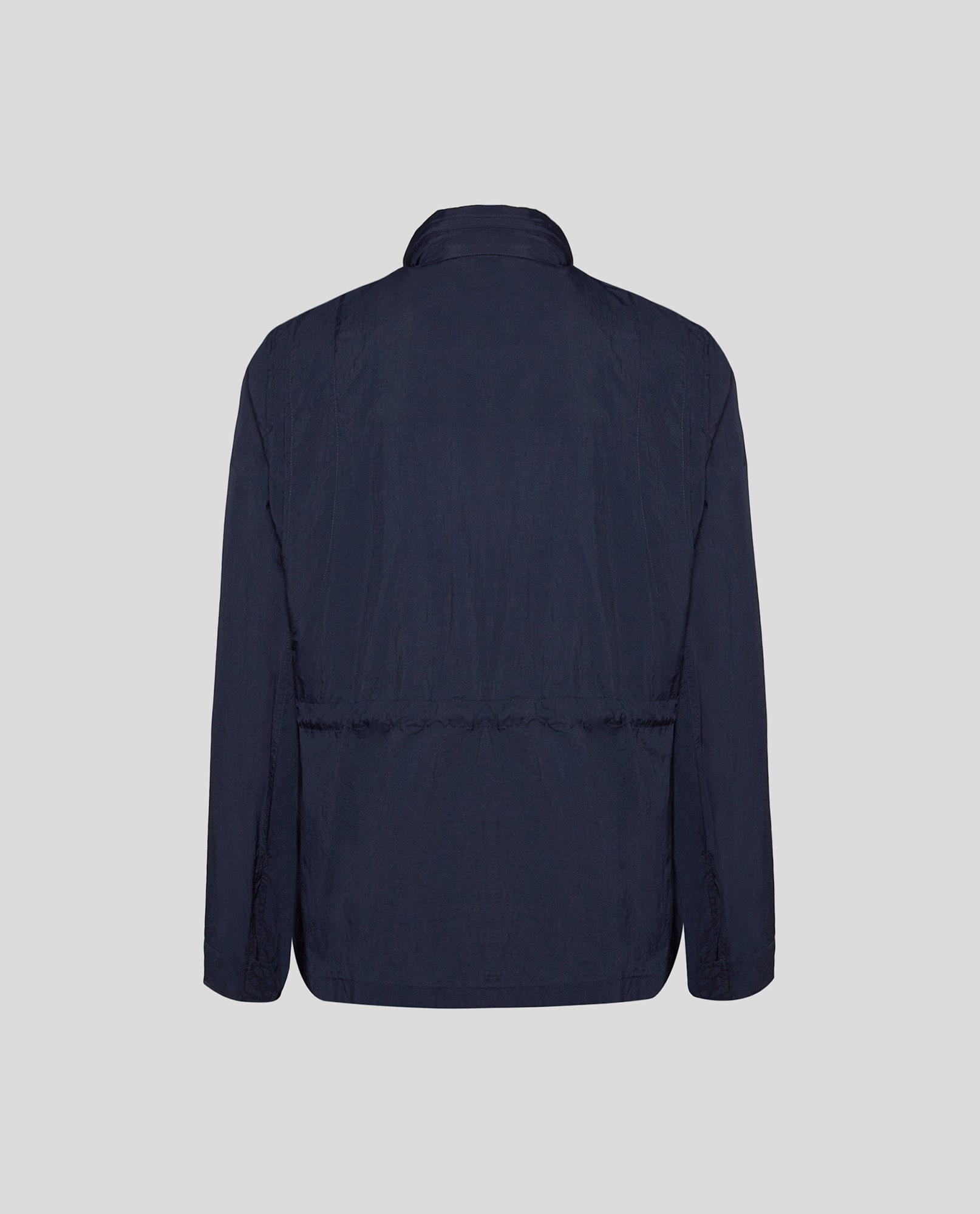 LIGHT FIELD JACKET