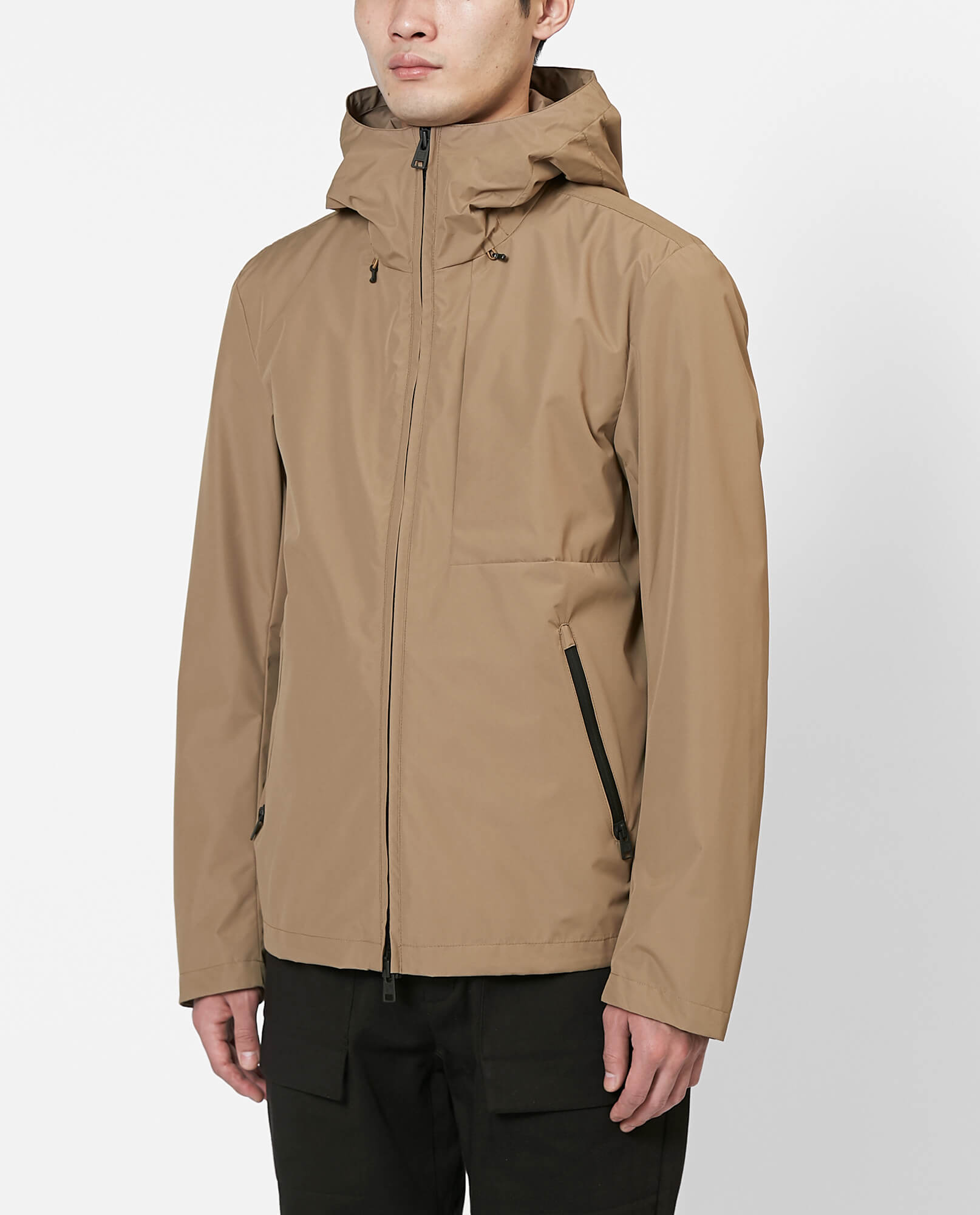 PACIFIC JACKET