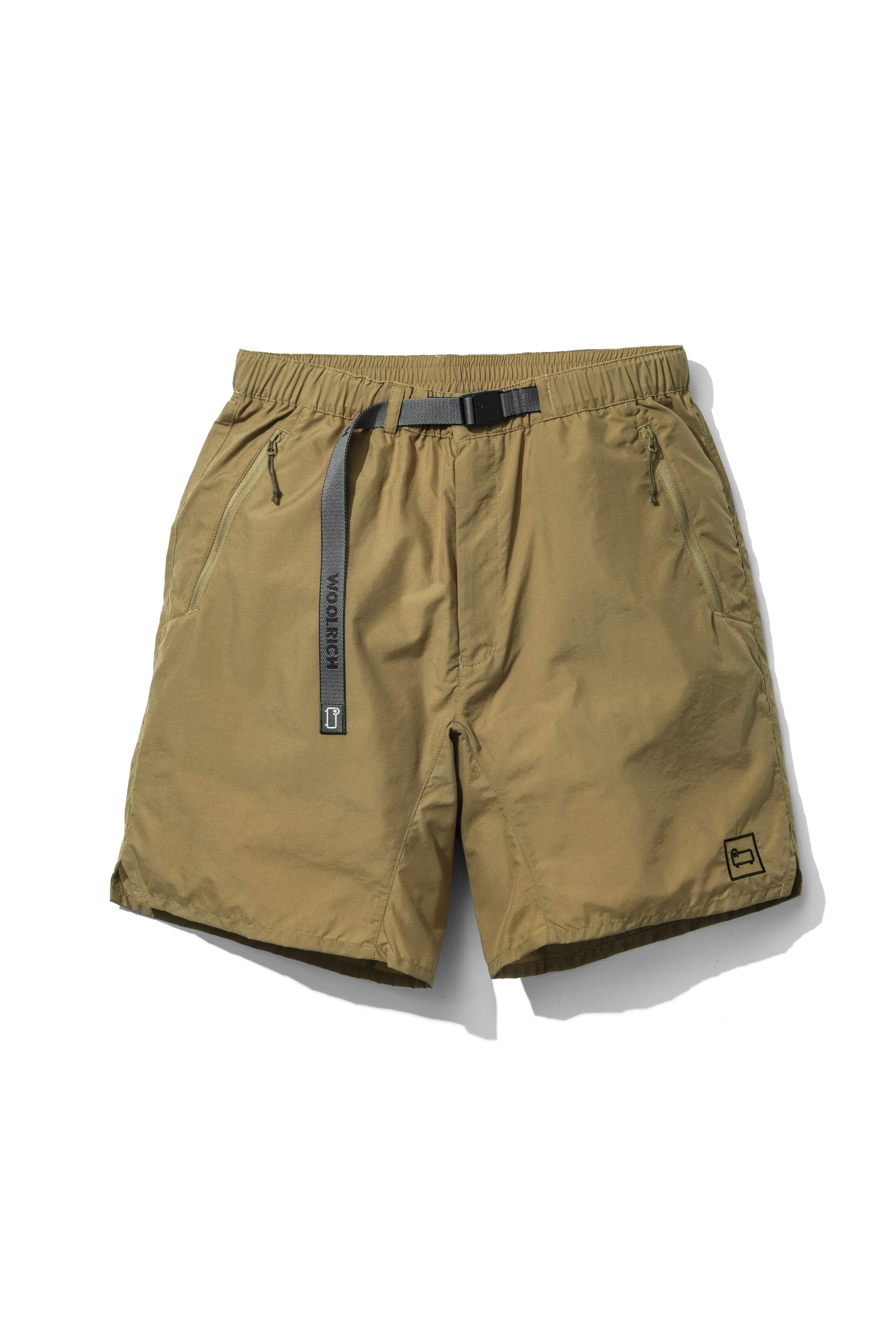 RANCH SHORTS 2.0