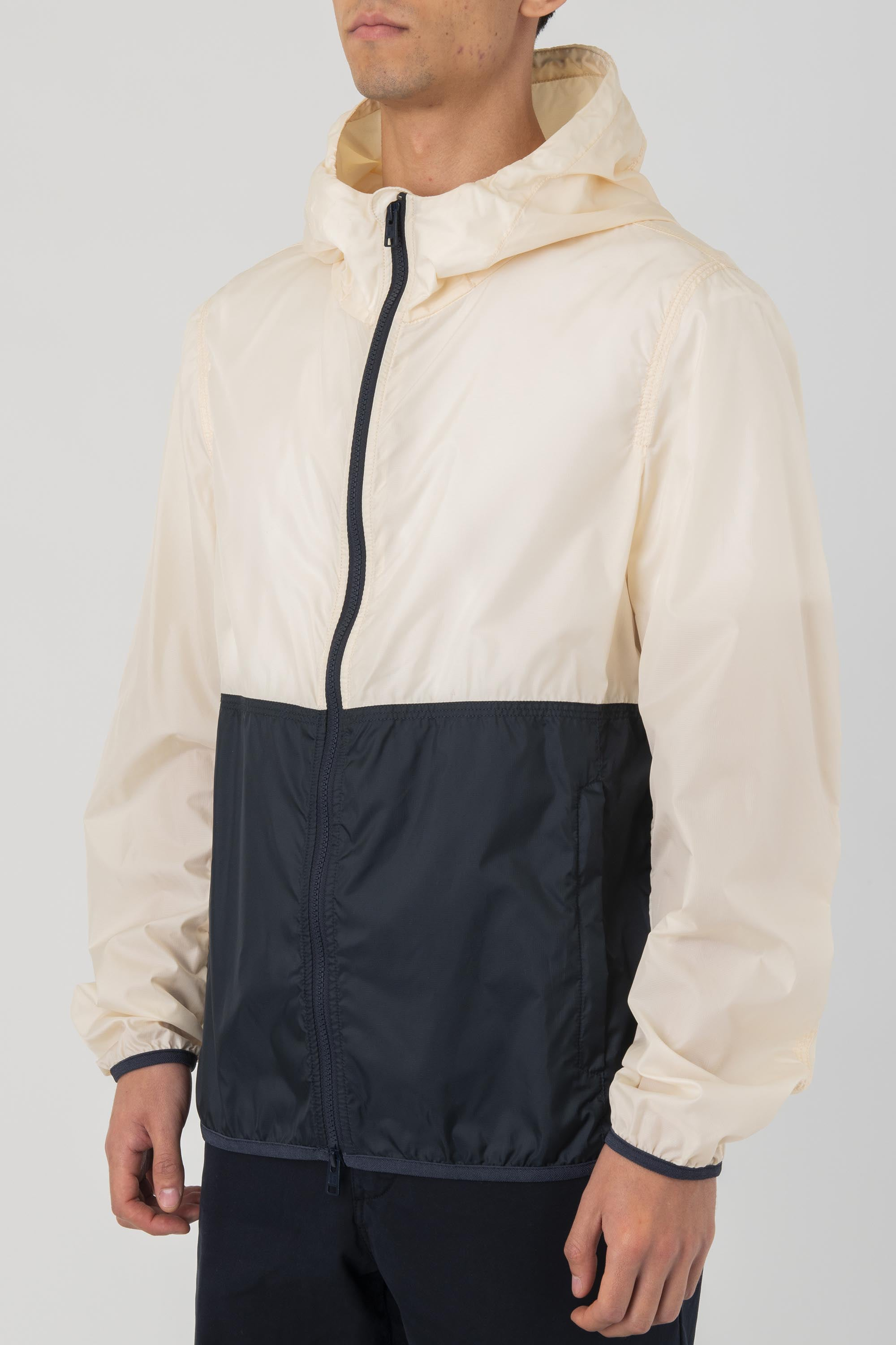 SOUTHBAY WINDBREAKER