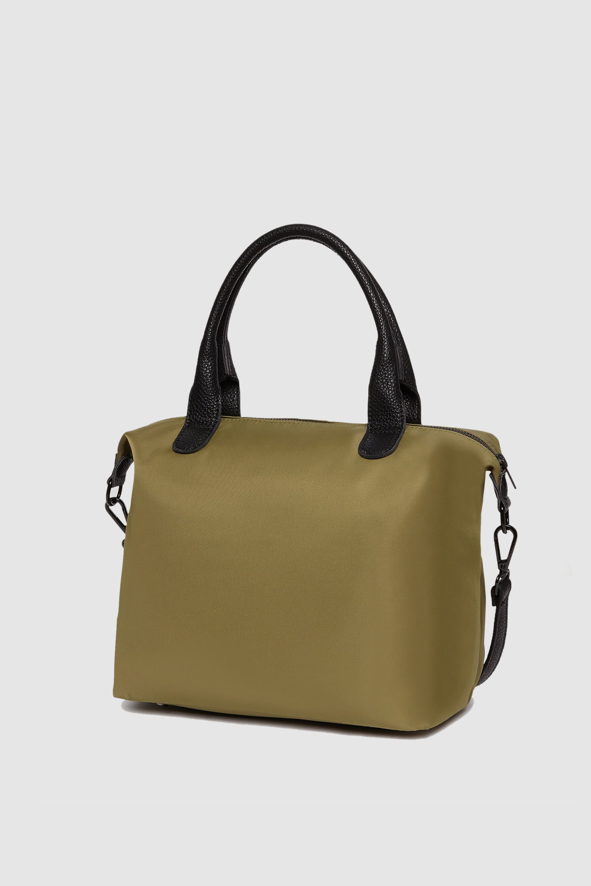ANN SMALL TOTE BAG