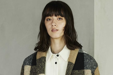 <NEW>WOMEN 2020 FALL WINTER